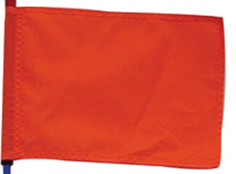 Actual parts may va Manufacturer Part Number: 5812-0-AD ORANGE Stock Photo SAFETY FLAG ONLY Manufacturer: FIRESTIK