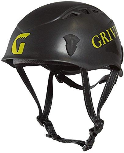 Grivel Salamander Helmet 2.0 (Grivel Climbing Helmet)