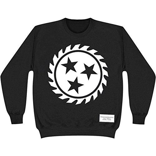 whitechapel-mens-sawblade-sweatshirt-black