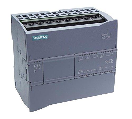 Siemens S7 Plc - 4