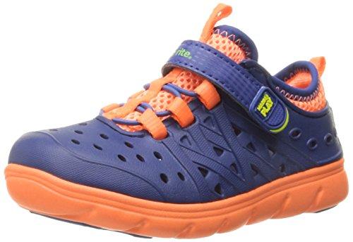stride-rite-made-2-play-phibian-sneaker-sandal-water-shoe-toddler-little-kid-big-kid-navy-3-m-us-lit