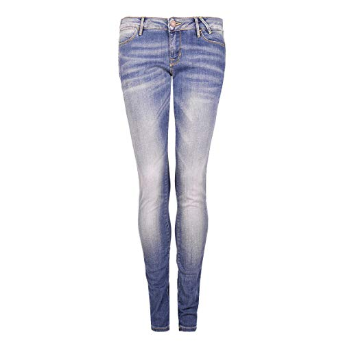 Guess Jeans Jegging - W61A27D21I0-25 - IT29