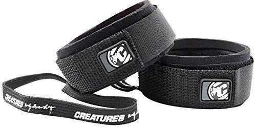 Creatures of Leisure Neoprene FinSavers Ankle Cuff