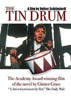 The Tin Drum - Subtitled