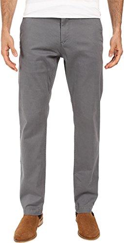 dockers-mens-mens-washed-khaki-slim-tapered-burma-grey-pants