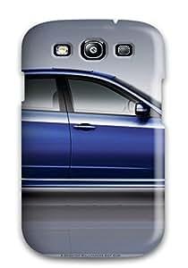 New Style Case Cover XHxTwya8793wSbEV Subaru Wrx Sti 3 Compatible With Galaxy S3 Protection Case