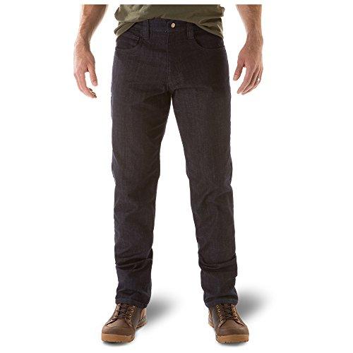 5 nbsp;defender Bleu Foncé Jeans Slim flex 11 W0qTp