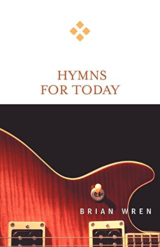 Hymns for Today