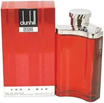 dpnde comprar perfume desire