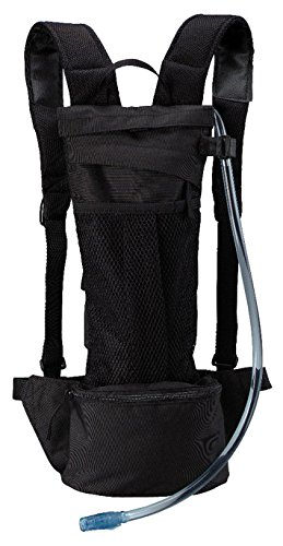 Rothco H2O Water Pack/2.5L