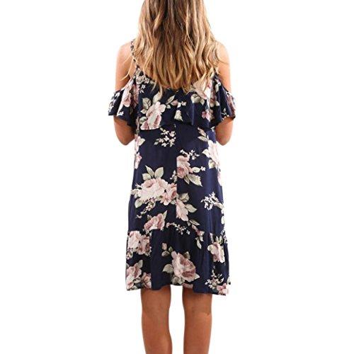 donna Nero lungo gonna Abito eleganti spiaggia da donna elegante lungo ragazza abito tumblr cerimonia beautyjourney estivo abiti vestito Vestiti lunga vestiti donna lunghi donna estivi wxSqw4