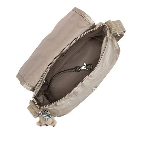 Buy kipling bag pack