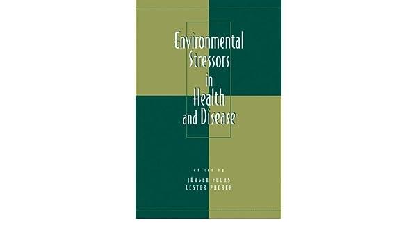 Pathophysiology of noise and air pollution-induced cardiovascular disease