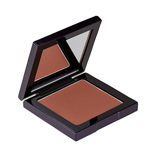 Powder Blush Single-Imperial - Single Imperial Imperial