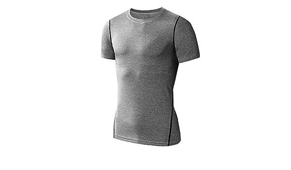 Camisetas de culturismo, mallas deportivas para hombres ...