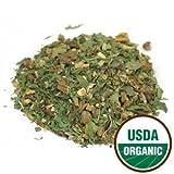 Cheap Detox Tea Organic