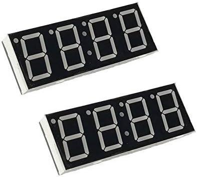 LS WWVB 60kHz NIST - Reloj de Radio Control (30 dB, Receptor ...