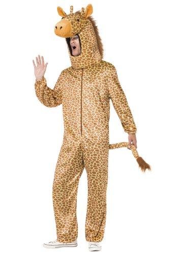 Fever Giraffe Costume · Giraffe Cutie Costume · Smiffyu0027s ...  sc 1 st  Best Costumes for Halloween & Giraffe Costumes for Kids and Adults