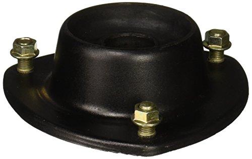 KYB SM5195 - Strut mount ()