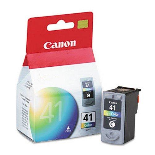 New Color FINE Cartridge (Printers- Inkjet/Dot Matrix)