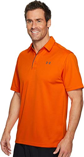 Buy mens golf shirt large pga