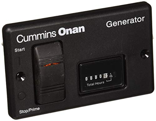 Cummins Onan RV Generators & Components 300-5332 R