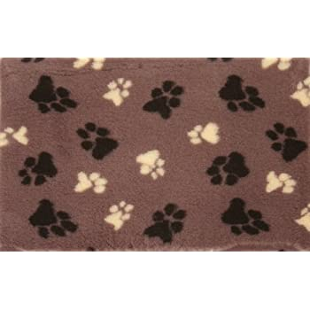 Image of Animate Mushroom Paw Veterinary Bedding, Parent Home and Kitchen