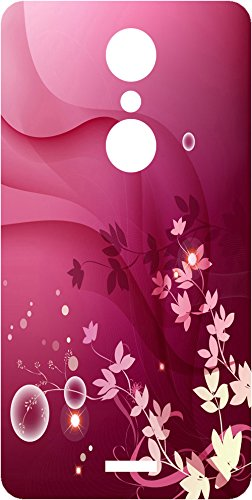 premium selection a8dc9 1a126 Micromax Selfie 2 Q4311 Back Cover, Designer Printed: Amazon.in ...