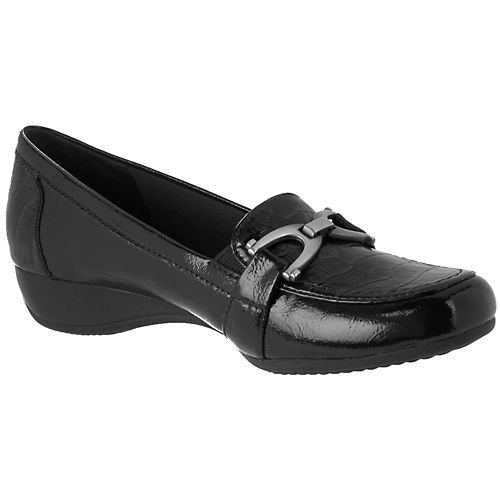 LifeStride Women's Dempsey Slip-On (2011 Shoes)