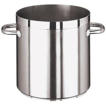 World Cuisine 11101-32 GRAND GOURMET STOCKPOT