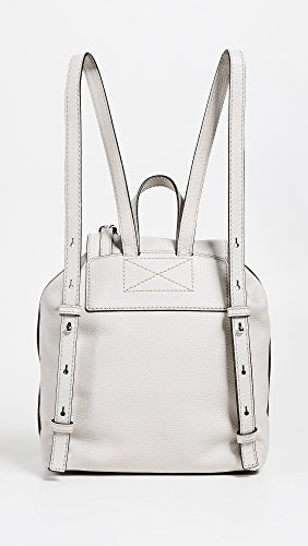Marc Women's Backpack Bold Bone Jacobs The Grind rwfrqC