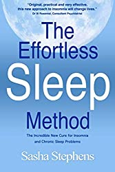 The Effortless Sleep Method is the approach insomniacs all over the world have been waiting for. This hugely effective method offers a simple and permanent solution for long-term and new insomniacs alike. The Effortless Sleep Method gives you somethi...