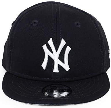 (ニューエラ) 【幼児用】9FIFTY スナップバック キャップ 【KID'S MY 1st INFANT SNAPBACK CAP】 NEW ERA BABY KIDS キッズ 子供用 CHILD [並行輸入品]