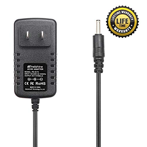 cable ac dc adapter