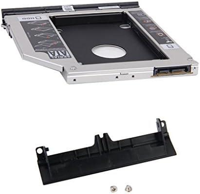 ハードドライブキャディー HDDキャディーカバーベゼル アクセサリー