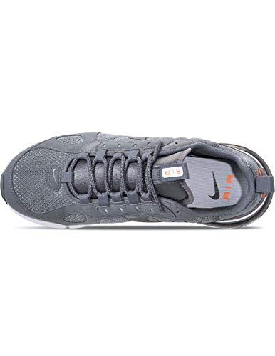 Grey Basses Homme Air Orange Futura Multicolore Max total cool white Grey 270 001 cool Nike Sneakers xXAnzYYH