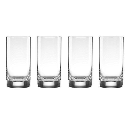 Lenox Tuscany Classics Cylinder Highball, (Lenox Highball Glass)