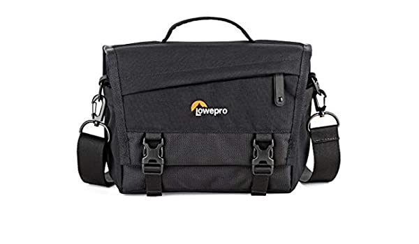 afcebc8b25 Amazon.com   Lowepro m-Trekker SH 150 Camera Bag