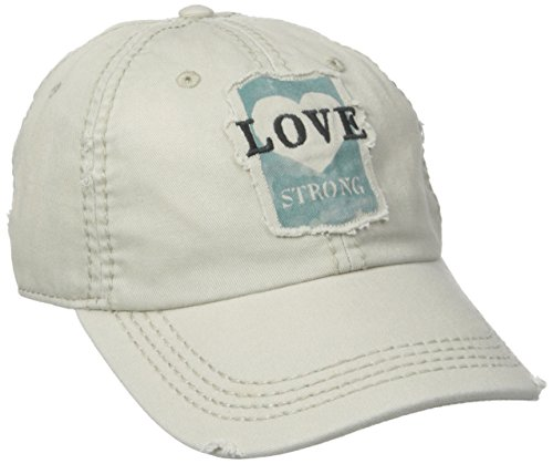 life-is-good-sun-washed-chill-cap-one-size-bone