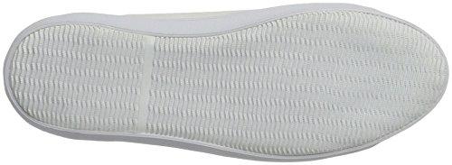 Fila Fila Tenmile C Low Wmn - Zapatillas de casa Mujer Weiß (Weiß)
