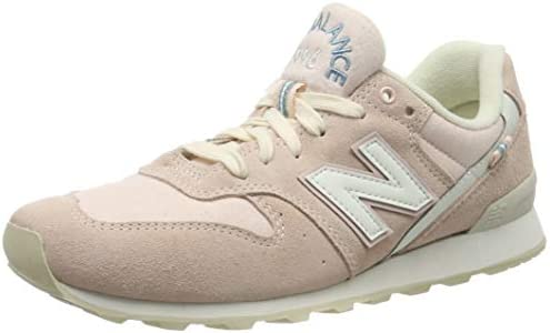 New Balance 996 Lifestyle Shoes Women