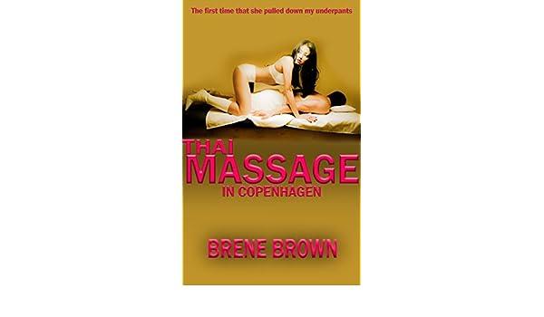 copenhagen erotic massage sex babs