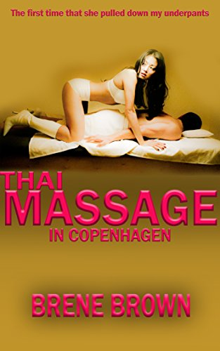 Erotic massage in stockholm thai massage song