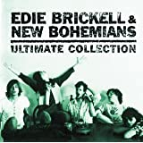 Brickell Edie-Ultimate Collect