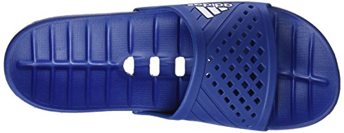 Adidas Kyaso - S78122 Blauw