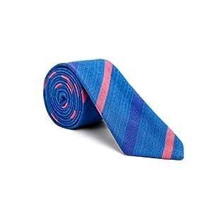 Korbata. Men Gift. High End Product for Men. Handmade Ethical Fashion Brand. Best Neckties. Formal Wear.