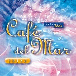 Cafe Del cheap Mar It is very popular 3: Ibiza