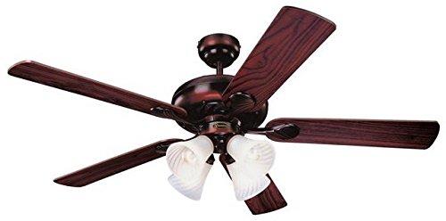 - Ceiling Fan,52