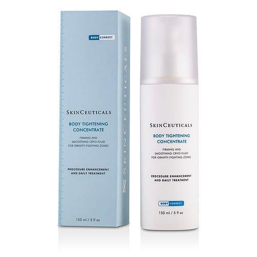 Ceuticals Skin Care - 9
