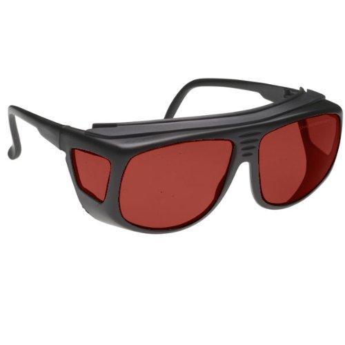 Spectra Eye Care - 5